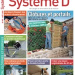 systeme-d-cover-august-2016-issue-847 (Système D: How We Do Repairs of Steel Rims)