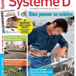 systeme-d-cover-september-2016-issue-848 (Système D: How We Do Repairs of Steel Rims)