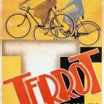 ebykr-terrot-poster-v-dumay-1933 (Terrot: Forging the Way)