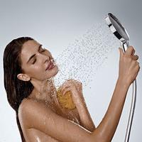 La valorisation de l'eau de pluie domestique