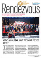 Rendezvous-issue