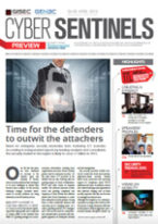 Cyber-Sentinels-March-2015