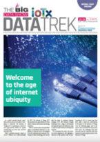 Data-Trek-March-2015