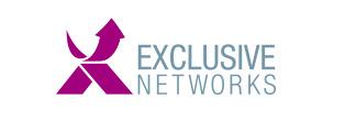 Exclusive-Network