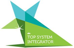 top-system-integrator