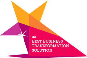 Best-Business-Transformation-solution