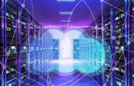 Hedvig Capabilities Enable Commvault to Unify Multi-Cloud Storage and Data Management