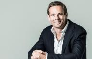 ServiceNow Appoints Sebastian Fitzjohn as Vice President Ecosystem EMEA