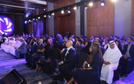 The World CIO 200 Summit 2019 Connects Global Communities on a Singular Platform