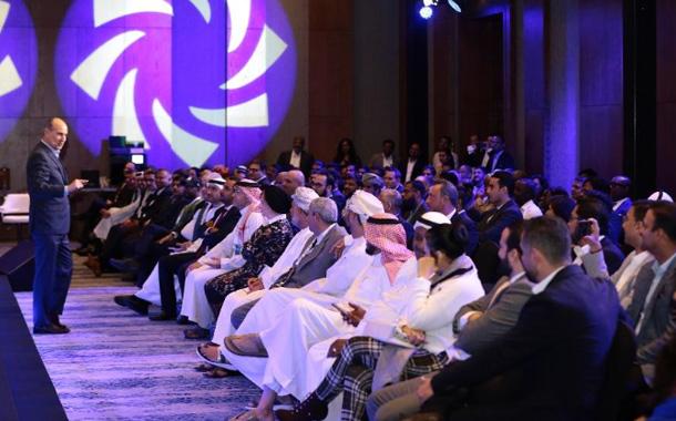 World Class Speakers Embellish the World CIO 200 Summit 2019 edition