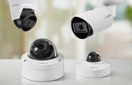 Bosch launches cameras with smart surveillance capabilities for standalone installations