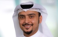 Yahsat announces four Emirati executive appointments to lead strategic business units