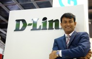 D-Link Middle East caters to increased cloud adoption in the UAE