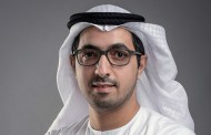 HPE appoints Ahmad Alkhallafi as Managing Director for UAE