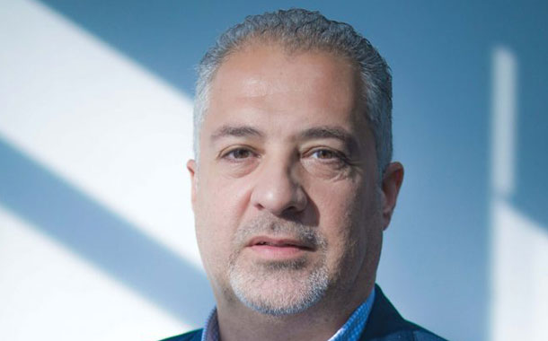 CyberKnight brings IronNet's collective defence and NTA products to Middle East