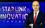 StarLink reports double digit growth in H1 2020, focuses on agile strategy
