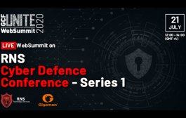 Global CIO Forum, RNS and Gigamon to host WebSummit on cyber defence