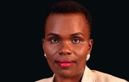 Carol Koech appointed new Country President for Schneider Electric East Africa