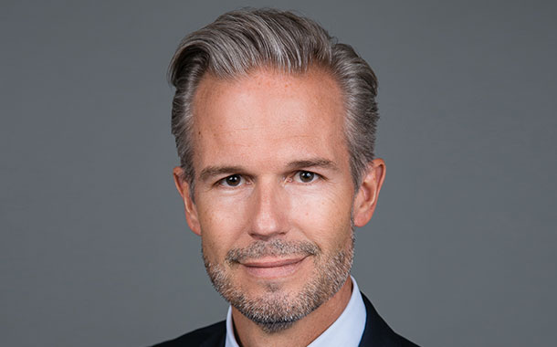 Exclusive Networks appoints Jesper Trolle as CEO to drive next phase of growth
