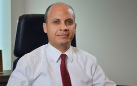 BARQ Systems becomes first F5 Platinum Partner in Egypt