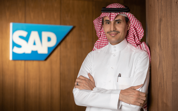 Oxford Economics, SAP survey shows analytics amongst top three investments in UAE