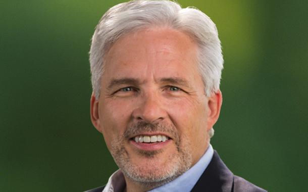 Morgan Wright, Chief Security Advisor at SentinelOne.