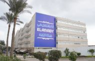 Egypt based ELARABY deploys Riverbed SaaS Accelerator to boost Office 365 experience