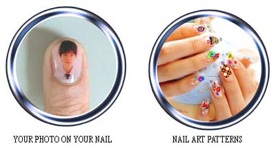 Entry Was Posted In Nail Art Tutorial S And Ged 3d