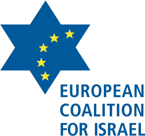 ECI - European Coalition for Israel