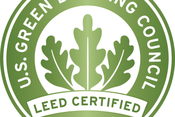 Pearson Announces Leed Certification Program With Everglades
