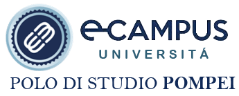 POLO DI STUDIO ECAMPUS POMPEI