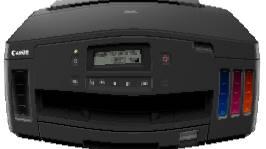 Canon PIXMA G5020 Driver Download