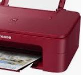 IJ Start Canon Pixma TS3320 Printer Setup