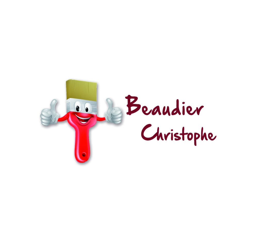 Christophe Beaudier