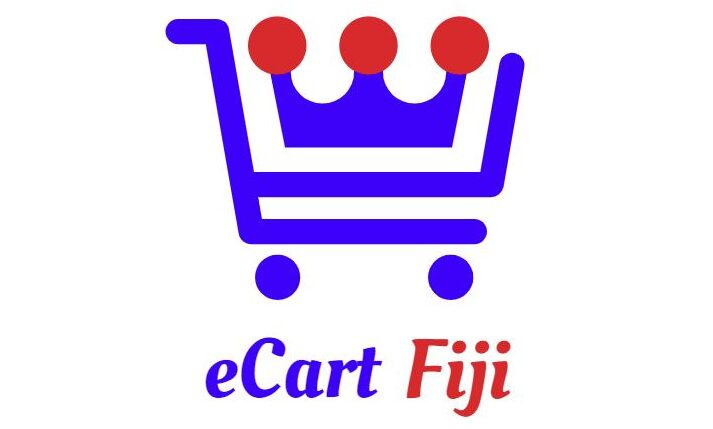 eCart Fiji