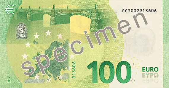 https://i2.wp.com/www.ecb.europa.eu/euro/banknotes/security/shared/img/banknote-detail/detail-europa-100-back-specimen.jpg?resize=570%2C298&ssl=1