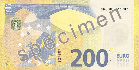 https://i2.wp.com/www.ecb.europa.eu/euro/banknotes/security/shared/img/banknote-detail/detail-europa-200-back-specimen.jpg?resize=592%2C298&ssl=1