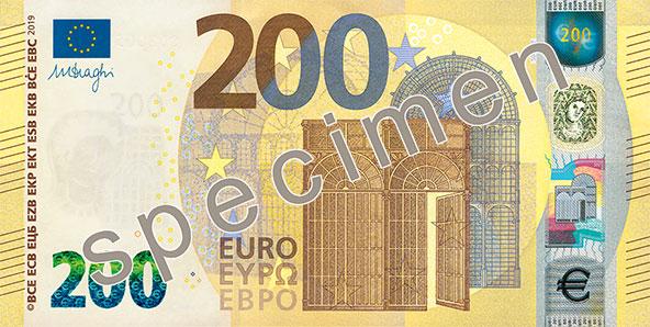 https://i2.wp.com/www.ecb.europa.eu/euro/banknotes/security/shared/img/banknote-detail/detail-europa-200-front-specimen.jpg?resize=592%2C298&ssl=1