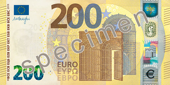 https://i2.wp.com/www.ecb.europa.eu/euro/banknotes/security/shared/img/banknote-detail/detail-europa-200-front-specimen.jpg?resize=592%2C298&ssl=1