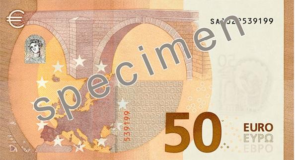 https://i2.wp.com/www.ecb.europa.eu/euro/banknotes/shared/img/new50eurore_HR.jpg?resize=596%2C322&ssl=1