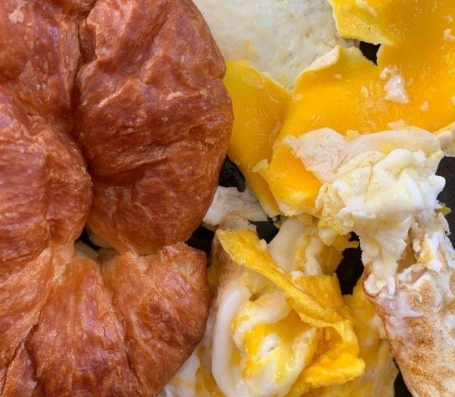 La historia de los japoneses comiendo peces globo: de la prohibición a la apertura