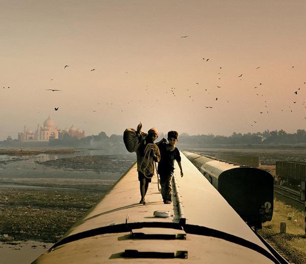 Overseas journey of Indian films