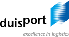duisport_logo