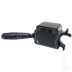 Deluxe Turn Signal Switch Assembly