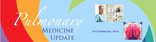 Pulmonary-Medicine-Egypt-2018-ecccp