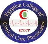 ecccp-critical-care-egypt-logo