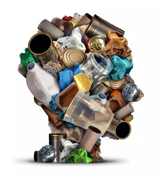 Windchill-Garbage-Management