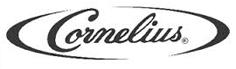 Cornelius Logo