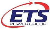 ETS Power Group Logo