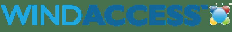 Windaccess Logo